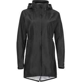 Marmot Celeste Jacket Women black